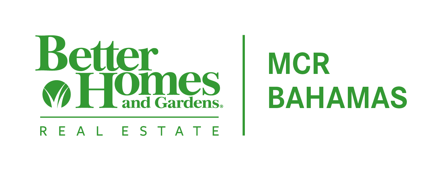 Better Home and Gardens Real estate