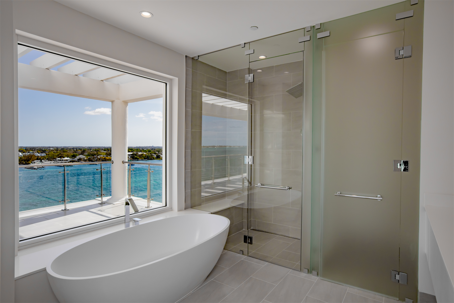 4. Co-op / Condo for Sale at One Ocean Penthouse One Ocean, Paradise Island, Nassau And Paradise Island Bahamas