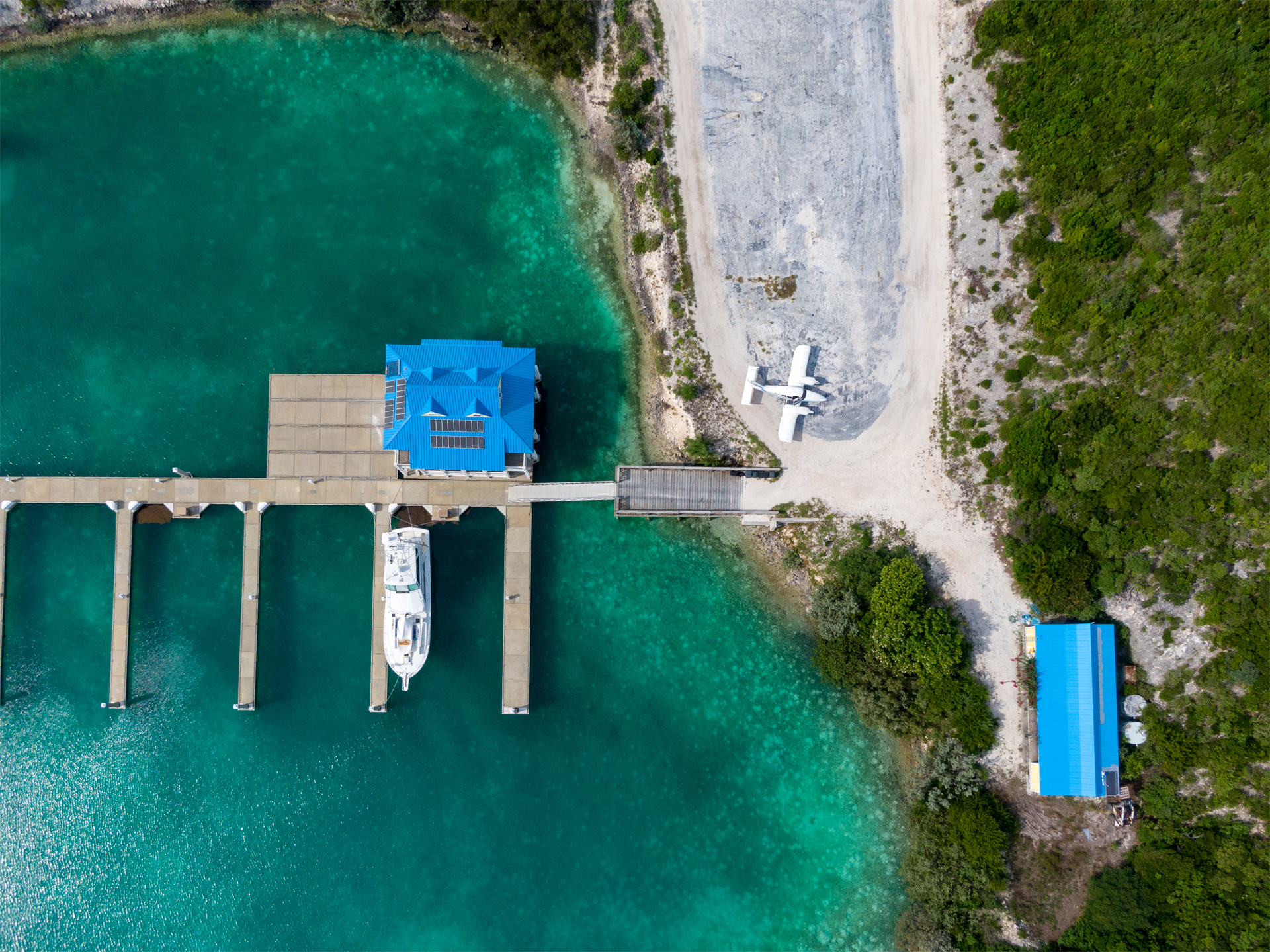 19. Private Islands for Sale at Exuma Cays, Exuma Bahamas