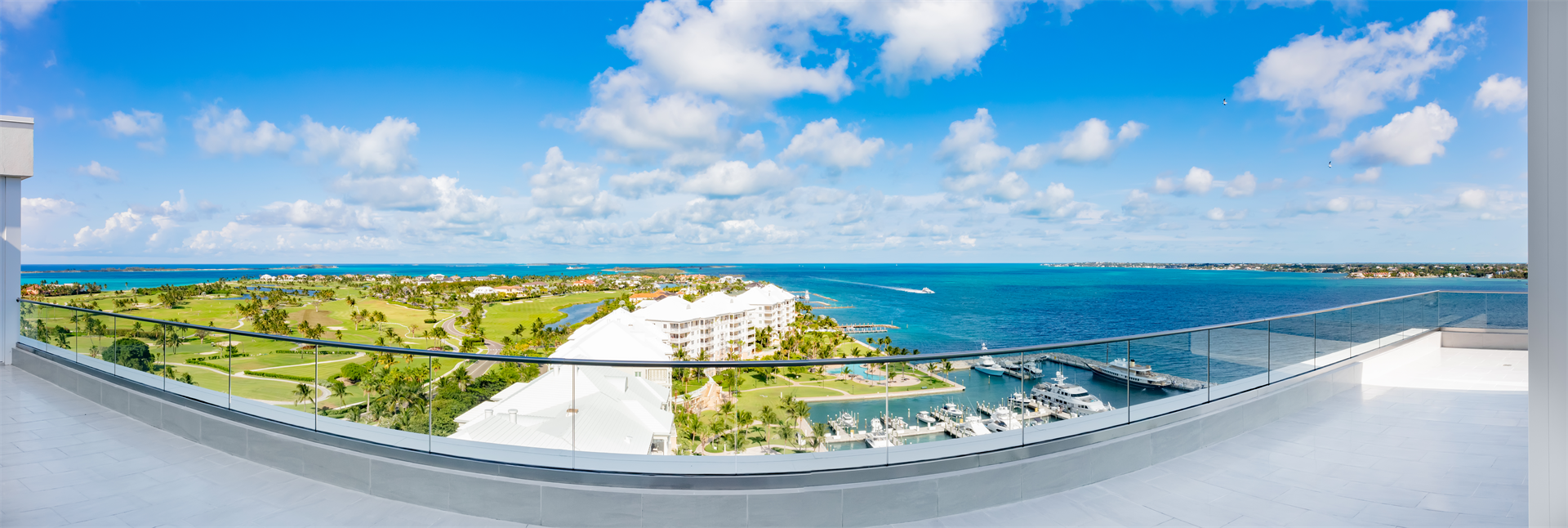 7. Co-op / Condo for Sale at One Ocean Penthouse One Ocean, Paradise Island, Nassau And Paradise Island Bahamas