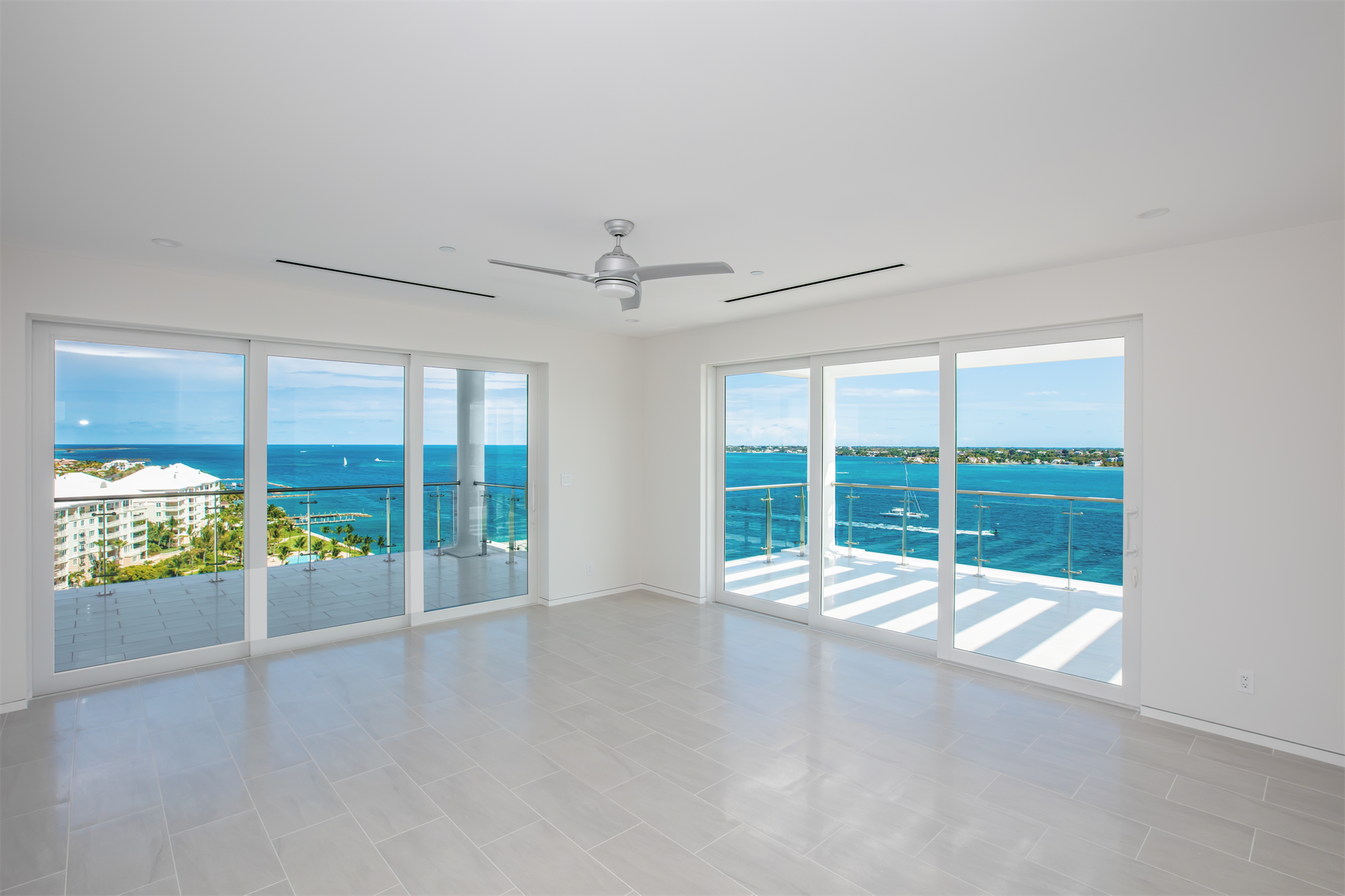 6. Co-op / Condo for Sale at One Ocean Penthouse One Ocean, Paradise Island, Nassau And Paradise Island Bahamas