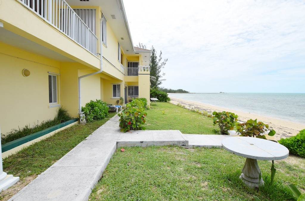 Apts / Condos / Duplexes for Sale at Coral Harbour Coral Harbour, Nassau And Paradise Island Bahamas