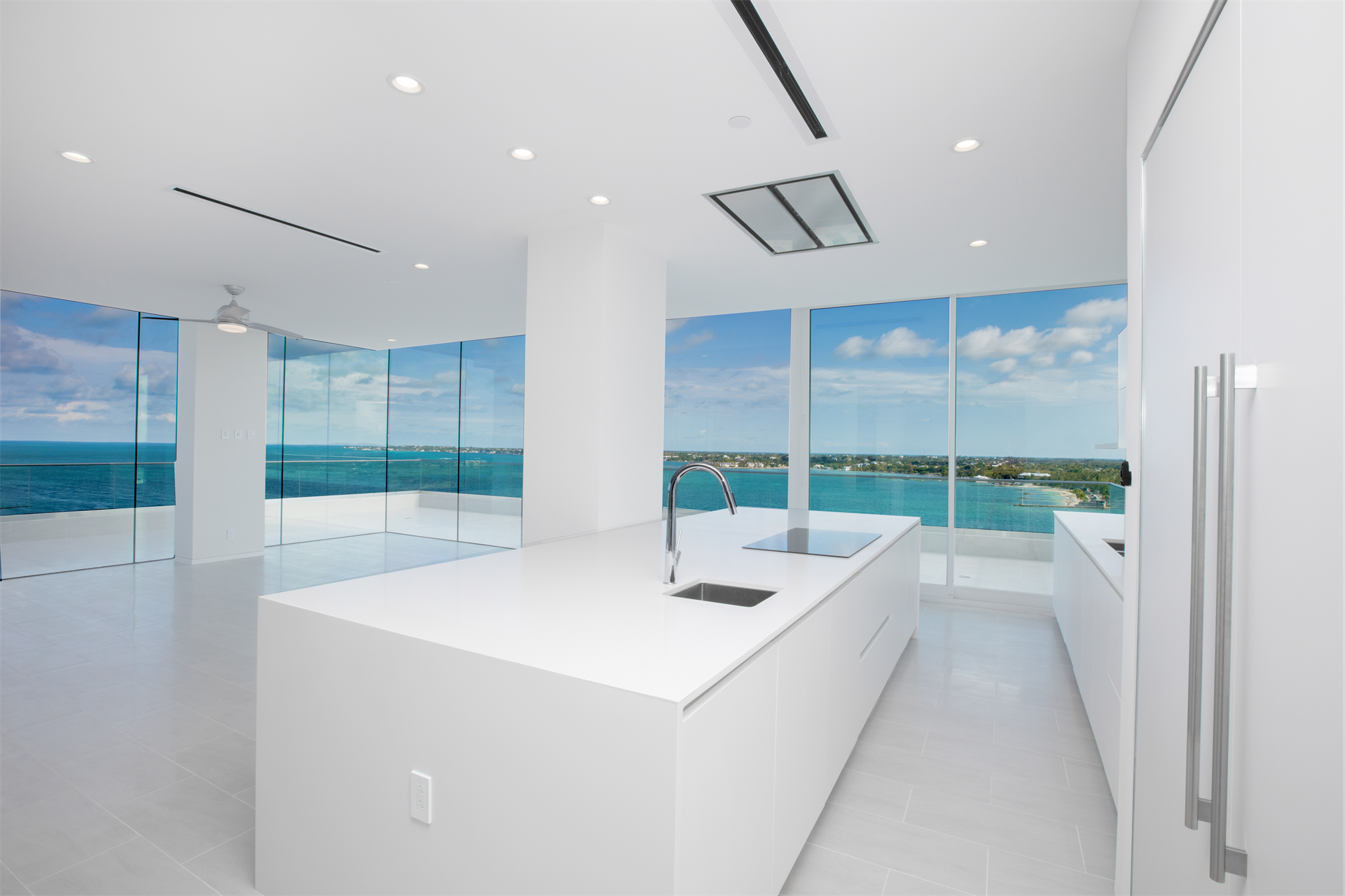 1. Co-op / Condo for Sale at One Ocean Penthouse One Ocean, Paradise Island, Nassau And Paradise Island Bahamas