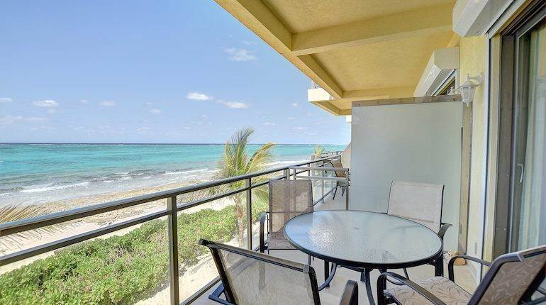 Condo / Townhouse for Rent at Columbus Cove, Nassau And Paradise Island Bahamas