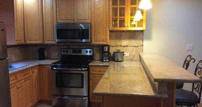 Condo / Townhouse for Rent at Other New Nassau And Paradise Island, Nassau And Paradise Island Bahamas