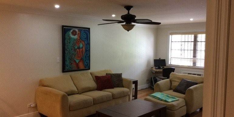 3. Condo / Townhouse for Rent at Other New Nassau And Paradise Island, Nassau And Paradise Island Bahamas