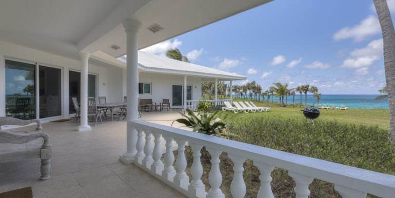 Commercial for Sale at Other Eleuthera, Eleuthera Bahamas