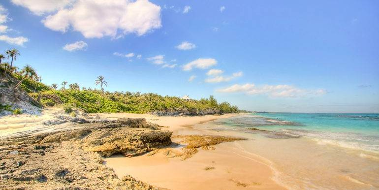 15. Commercial for Sale at Other Eleuthera, Eleuthera Bahamas