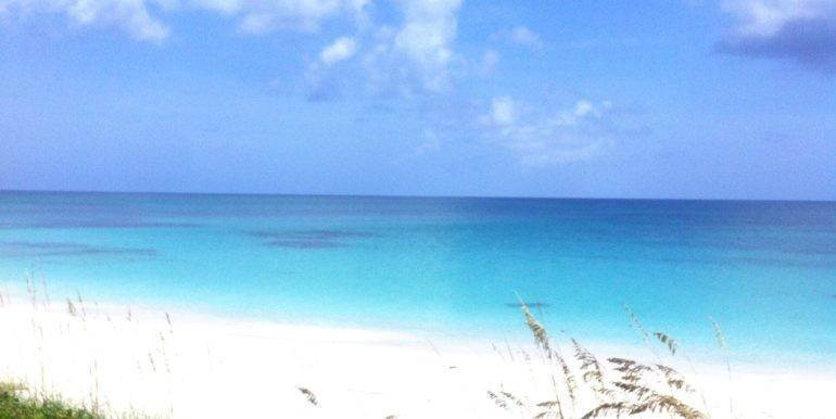 19. Commercial for Sale at Other Eleuthera, Eleuthera Bahamas