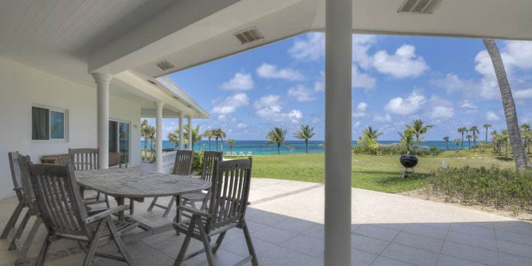 2. Commercial for Sale at Other Eleuthera, Eleuthera Bahamas
