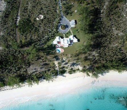 20. Commercial for Sale at Other Eleuthera, Eleuthera Bahamas