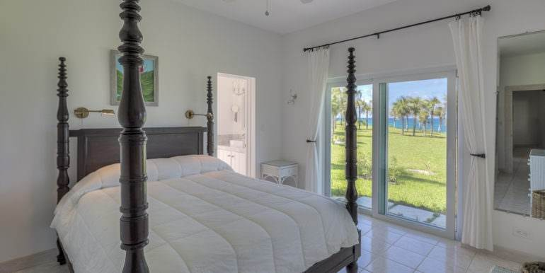 5. Commercial for Sale at Other Eleuthera, Eleuthera Bahamas
