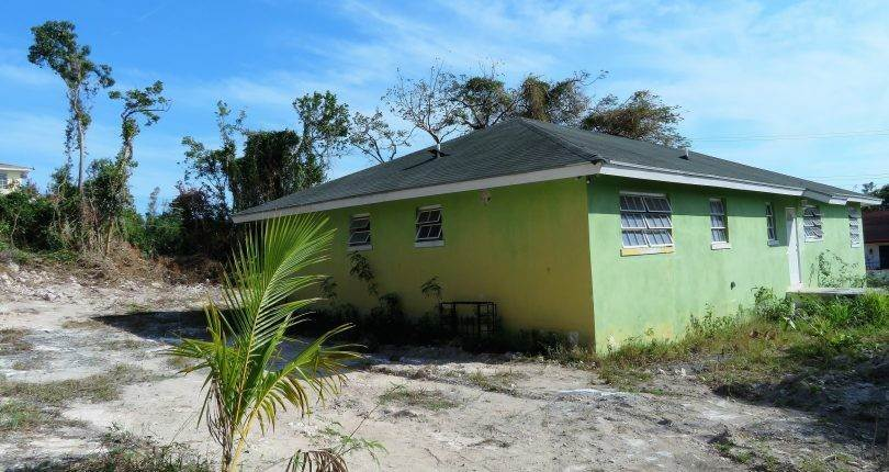 3. Duplex / Multiplex for Sale at Nassau New Providence, Nassau And Paradise Island Bahamas