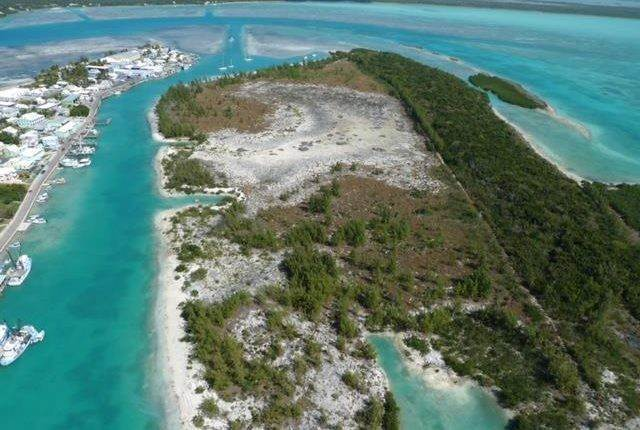 10. Private Islands for Sale at Eleuthera, Eleuthera Bahamas