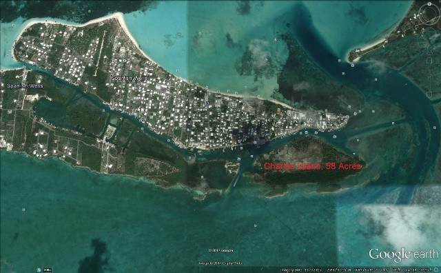 3. Private Islands for Sale at Eleuthera, Eleuthera Bahamas