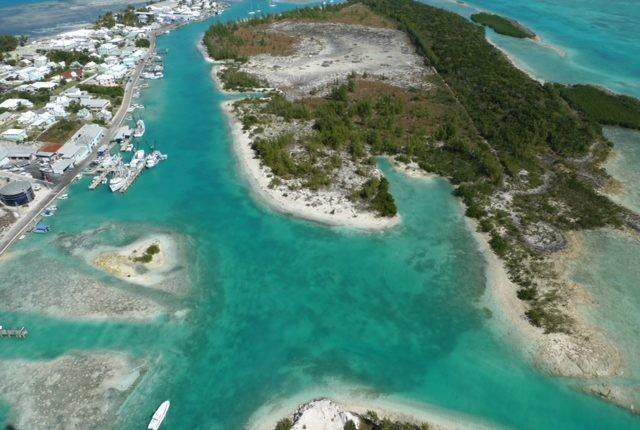 5. Private Islands for Sale at Eleuthera, Eleuthera Bahamas