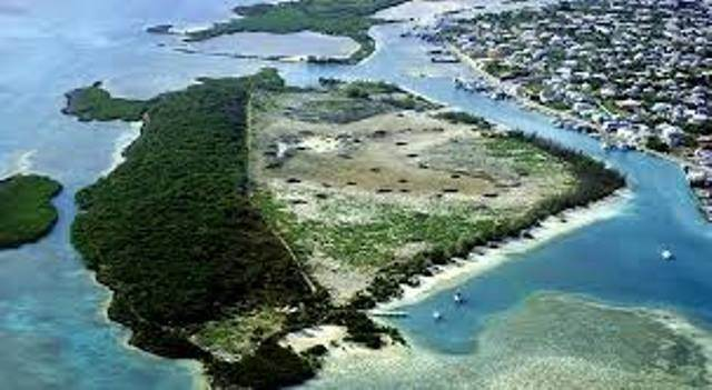 6. Private Islands for Sale at Eleuthera, Eleuthera Bahamas