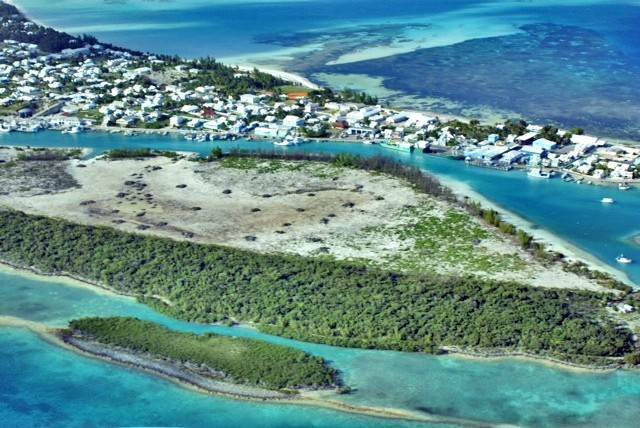 8. Private Islands for Sale at Eleuthera, Eleuthera Bahamas