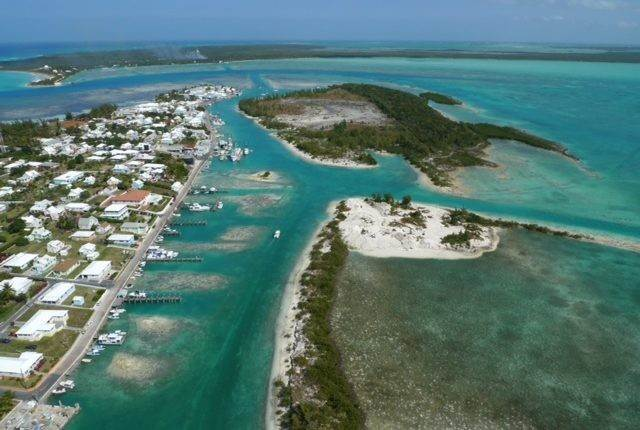 9. Private Islands for Sale at Eleuthera, Eleuthera Bahamas