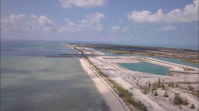 Commercial for Sale at Grand Bahama, Freeport And Grand Bahama Bahamas