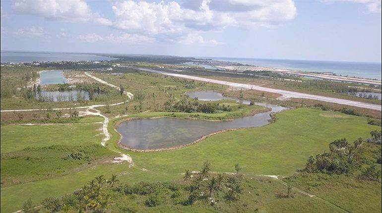 2. Commercial for Sale at Grand Bahama, Freeport And Grand Bahama Bahamas