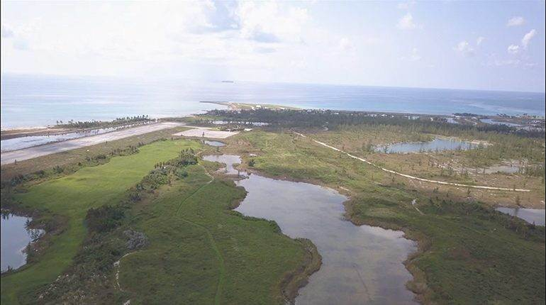 3. Commercial for Sale at Grand Bahama, Freeport And Grand Bahama Bahamas