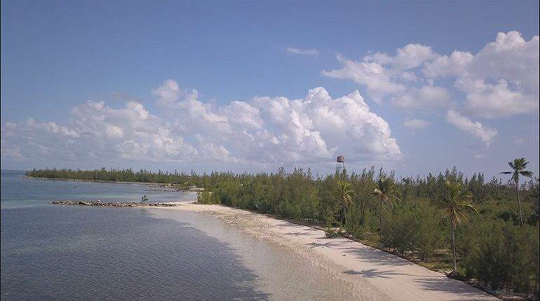 5. Commercial for Sale at Grand Bahama, Freeport And Grand Bahama Bahamas