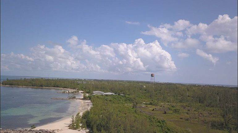 6. Commercial for Sale at Grand Bahama, Freeport And Grand Bahama Bahamas