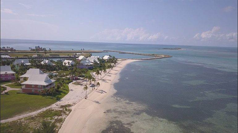 7. Commercial for Sale at Grand Bahama, Freeport And Grand Bahama Bahamas