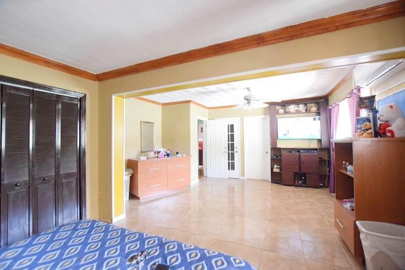 13. Single Family Homes for Sale at Jacaranda Street ,Lot 540 Nassau, Nassau And Paradise Island Bahamas