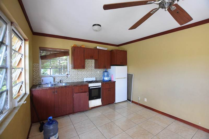 15. Single Family Homes for Sale at Jacaranda Street ,Lot 540 Nassau, Nassau And Paradise Island Bahamas
