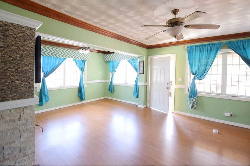 4. Single Family Homes for Sale at Jacaranda Street ,Lot 540 Nassau, Nassau And Paradise Island Bahamas