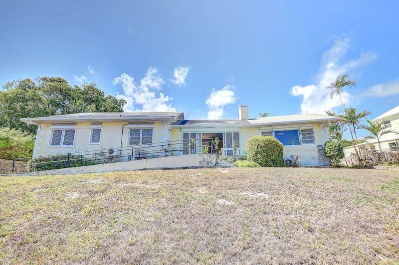 Property for Sale at San Souci House, #6 Mandarin Drive Eastern Road, Nassau New Providence Bahamas